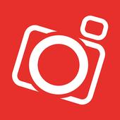 Cetakphoto icon