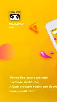 PandaDeal poster