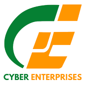Cyber Net icon