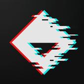 CyberCode Online icône