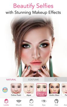 YouCam Makeup for Android - APK Download