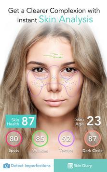 YouCam Makeup screenshot 6