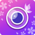 YouCam Perfect - Best Selfie Camera & Photo Editor APK