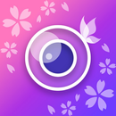 YouCam Perfect - Best Selfie Camera & Photo Editor APK Android