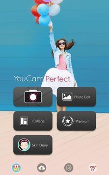 YouCam Perfect screenshot 15