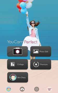 YouCam Perfect screenshot 23