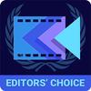 ActionDirector ikona