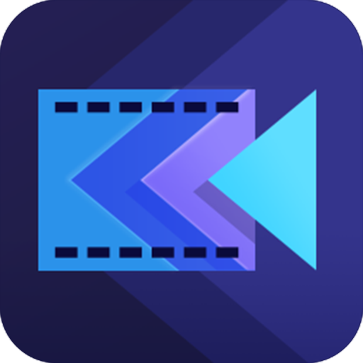 Download ActionDirector – Video Editor, Video Editing Tool For Android 2021