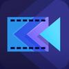 Editor de Video ActionDirector icono