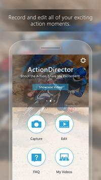 ActionDirector screenshot 6