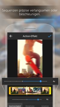 ActionDirector Screenshot 2