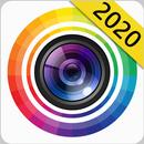 PhotoDirector Photo Editor: Edit & Create Stories APK Android