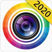 PhotoDirector Photo Editor: Edit & Create Stories v14.4.1 (Premium) (Unlocked) + (All Versions) (137 MB)