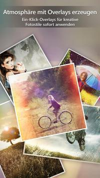 PhotoDirector Screenshot 8