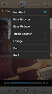 Power Media Player screenshot 5