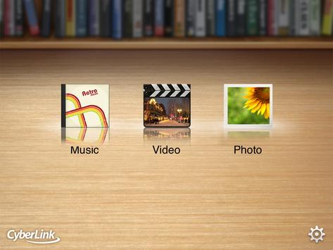Power Media Player screenshot 6