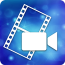 PowerDirector - Video Editor App, Best Video Maker APK Android