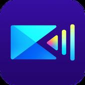 PowerDirector - Video Editor App, Best Video Maker v9.1.0 (Premium) (Unlocked) + (Versions) (88.2 MB)