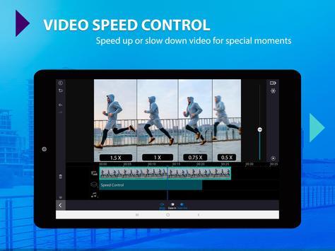PowerDirector screenshot 11