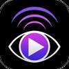 PowerDVD Remote-icoon