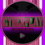 CyberPlay APK
