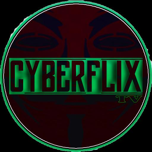 CyberFlix TV 2k19 On Andriod for Android - APK Download