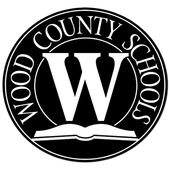 Wood County School District icon
