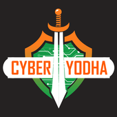 Cyber Yodha icon