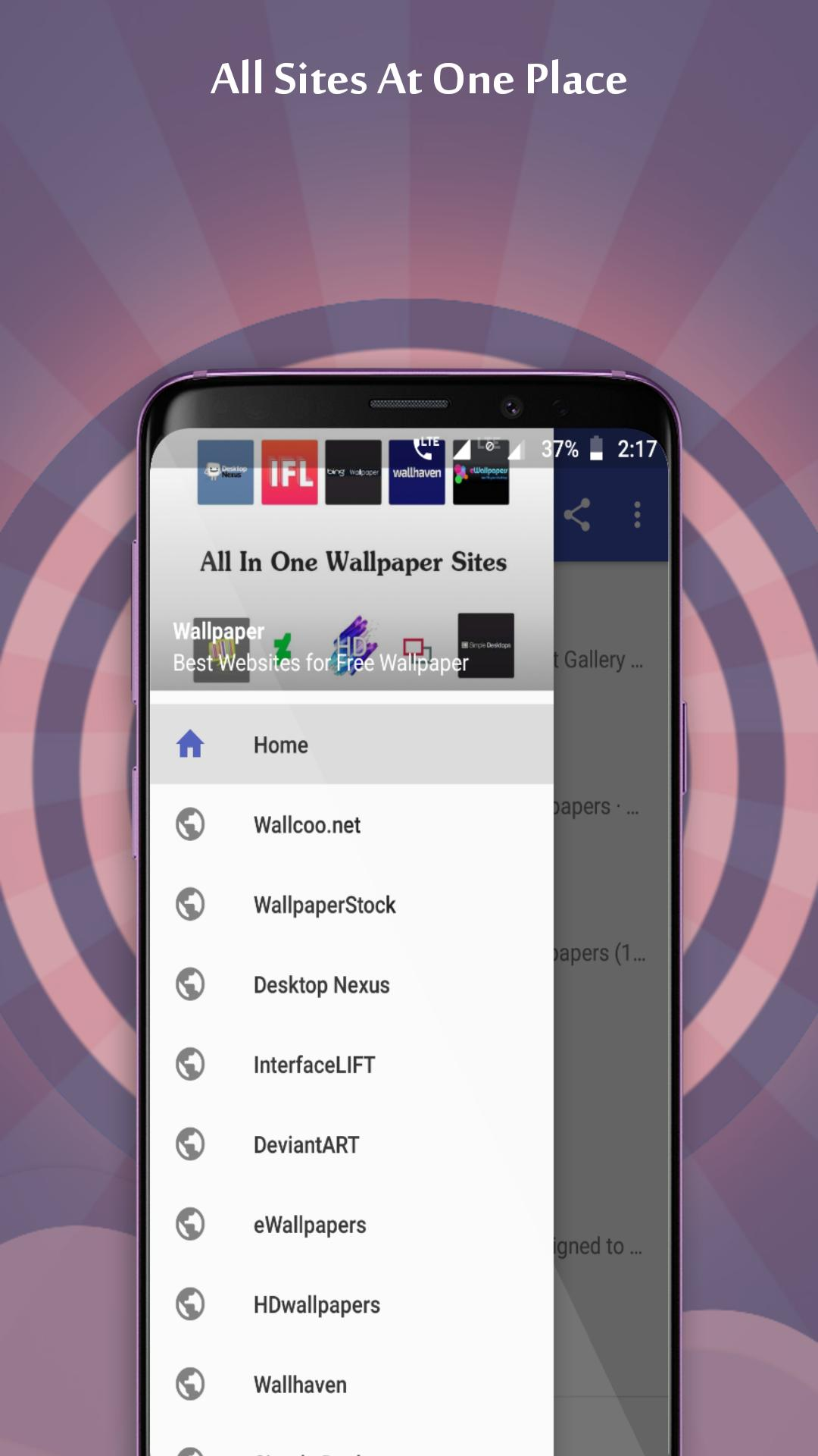 Wallpaper Sites Download Hd Wallpapers For Android Apk
