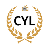 VPN CYL icon