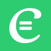 Cymath icon