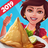 Masala Express: Cooking Game icon