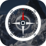 Compass free: directions app & compass real estate APK