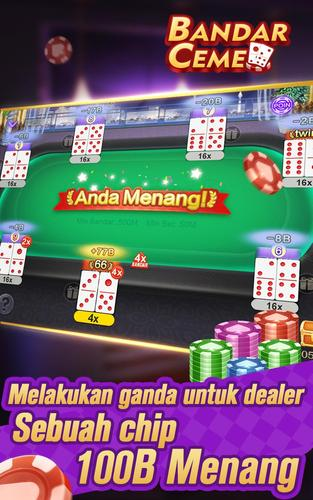 Bandar Ceme Bandar Qiu Domino Qiu Online Apk 2 17 0 0 Download For Android Download Bandar Ceme Bandar Qiu Domino Qiu Online Apk Latest Version Apkfab Com