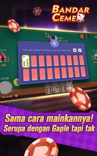 Bandar Ceme Bandar Qiu Domino Qiu Online Apk 2 17 0 0 Download For Android Download Bandar Ceme Bandar Qiu Domino Qiu Online Apk Latest Version Apkfab Com