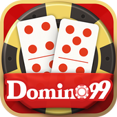 Download apk android Domino QQ Pro:Pulsa Domino99 2017