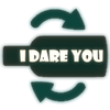 I dare you! أيقونة