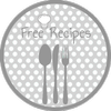 Free Recipes 图标