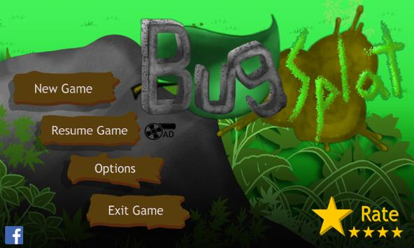 BugSplat for Android - APK Download