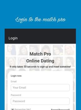 Match pro screenshot 2
