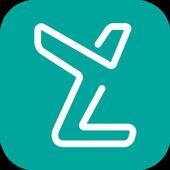 LingYue icon