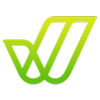 Common App On Track Zeichen