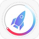 Greater Cleaner & Booster - 垃圾清除 APK