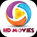 Caci HD Movies 2020 APK