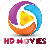 Caci HD Movies 2020 icono