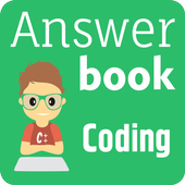AnswerBook icon