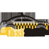 Taxi260 Driver icon