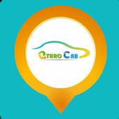 Ethro Cab icon