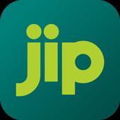 jip icono