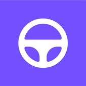 Cabify Drivers - App para conductores icono